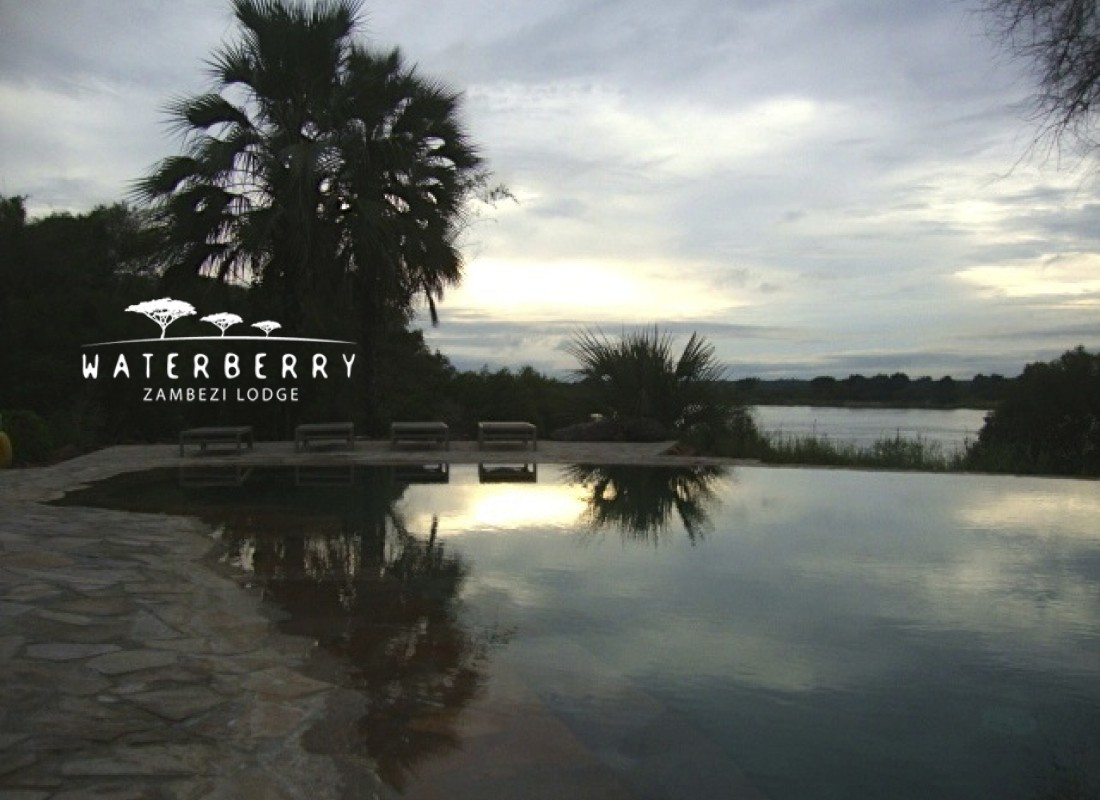 WaterberryLodge_01